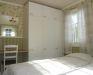 Bild 10 Innenansicht - Ferienhaus Carolina, Luvia