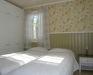 Bild 11 Innenansicht - Ferienhaus Carolina, Luvia