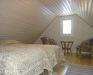 Bild 12 Innenansicht - Ferienhaus Carolina, Luvia
