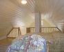 Bild 13 Innenansicht - Ferienhaus Carolina, Luvia