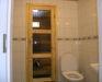 Bild 14 Innenansicht - Ferienhaus Carolina, Luvia