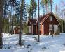 Bild 2 Innenansicht - Ferienhaus Aleksandra, Luvia