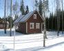 Bild 3 Innenansicht - Ferienhaus Aleksandra, Luvia