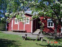 Naantali - Ferienhaus Rantala