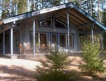 Oripää - Holiday House Murrenkolo