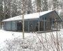 Bild 6 Innenansicht - Ferienhaus Murrenkolo, Oripää