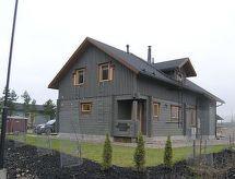 Parainen - Ferienhaus Kontio