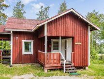 Parainen - Vacation House Naurulokki