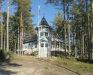 Casa de vacaciones Villa merituuli, Parainen, Verano