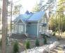 Foto 2 interior - Casa de vacaciones Villa merituuli, Parainen