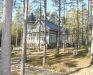 Foto 3 interior - Casa de vacaciones Villa merituuli, Parainen