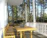 Foto 4 interior - Casa de vacaciones Villa merituuli, Parainen