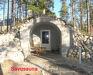 Foto 8 interior - Casa de vacaciones Villa merituuli, Parainen