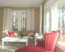 Foto 9 interior - Casa de vacaciones Villa merituuli, Parainen
