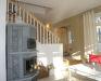 Foto 16 interior - Casa de vacaciones Villa merituuli, Parainen