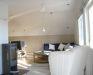 Foto 17 interior - Casa de vacaciones Villa merituuli, Parainen
