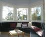 Foto 19 interior - Casa de vacaciones Villa merituuli, Parainen