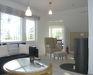 Foto 20 interior - Casa de vacaciones Villa merituuli, Parainen