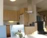Foto 31 interior - Casa de vacaciones Villa merituuli, Parainen