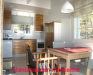Foto 36 interior - Casa de vacaciones Villa merituuli, Parainen