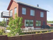 Parainen - Holiday House Suntinranta