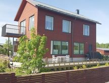 Parainen - Ferienhaus Suntinranta