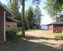 Bild 28 Innenansicht - Ferienhaus Lamminranta, Pomarkku