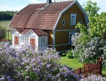 Salo - Holiday House Louhela