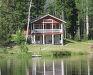 Foto 1 interior - Casa de vacaciones Lammenranta, Salo