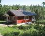 Foto 2 interior - Casa de vacaciones Lammenranta, Salo