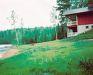 Foto 4 interior - Casa de vacaciones Lammenranta, Salo