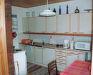 Foto 6 interior - Casa de vacaciones Lammenranta, Salo