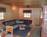 Foto 7 interior - Casa de vacaciones Lammenranta, Salo