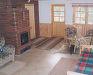 Foto 8 interior - Casa de vacaciones Lammenranta, Salo