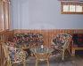 Foto 9 interior - Casa de vacaciones Lammenranta, Salo