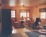 Foto 10 interior - Casa de vacaciones Lammenranta, Salo