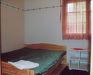 Foto 11 interior - Casa de vacaciones Lammenranta, Salo