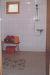 Foto 12 interior - Casa de vacaciones Lammenranta, Salo