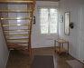 Foto 17 interior - Casa de vacaciones Muonamies, Salo
