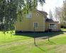 Foto 25 interior - Casa de vacaciones Muonamies, Salo