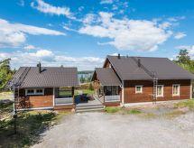 Sauvo - Maison de vacances Villa maakotka