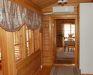 Foto 9 interior - Casa de vacaciones Rantatalo, Somero