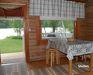 Foto 22 interior - Casa de vacaciones Rantatalo, Somero