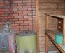 Foto 24 interior - Casa de vacaciones Rantatalo, Somero