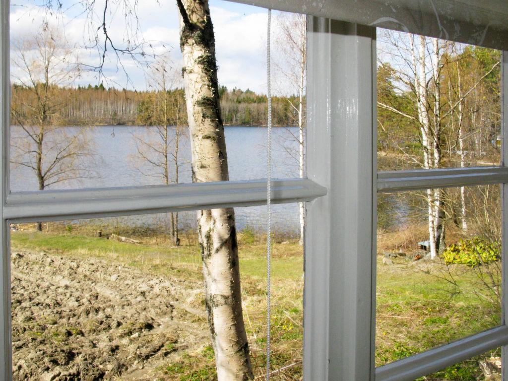 Ferienhaus Toni (FIT066) (109212), Kämmenniemi, , Ostfinnland, Finnland, Bild 7