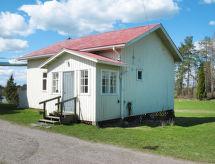 Tampere - Holiday House Ferienhaus mit Sauna (FIT067)