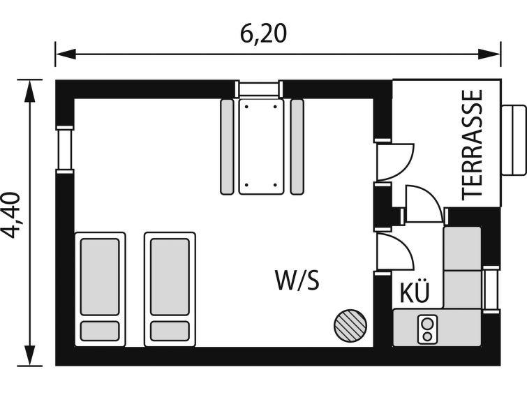 Kuusiranta (FIT066)