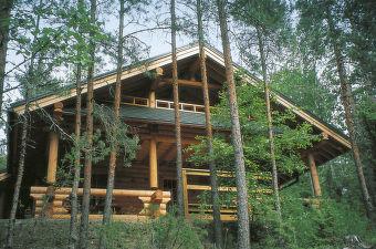 Location Finlande Location Vacances Finlande Interhome