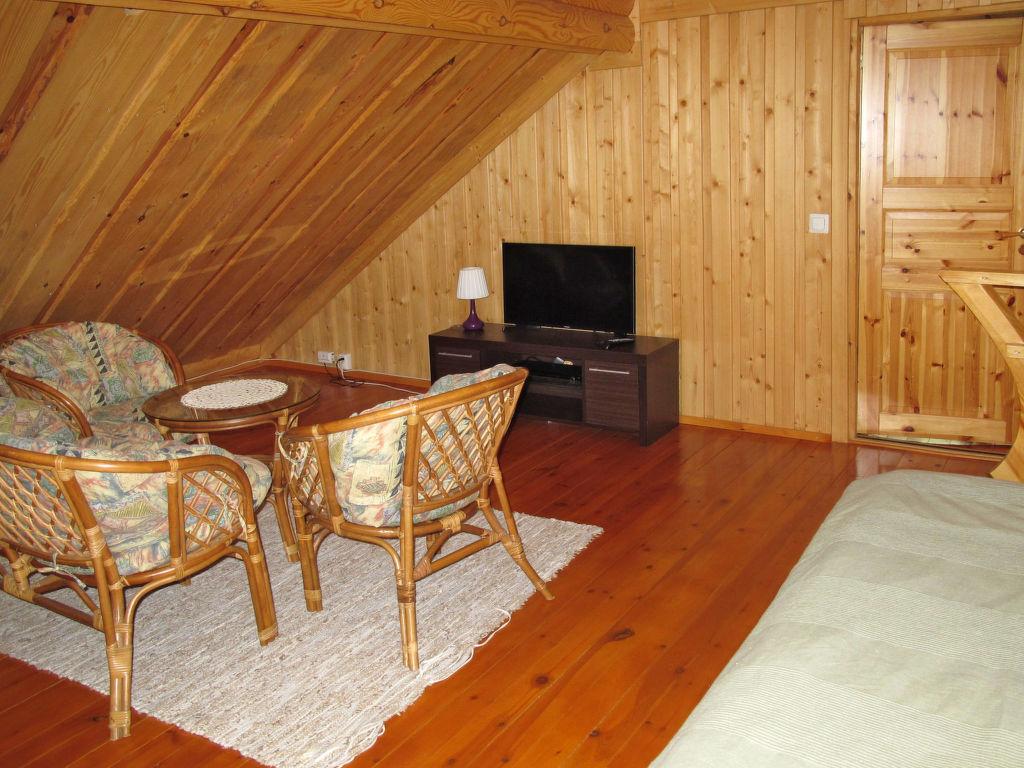 Ferienhaus Kuha (FIT079) (106462), Vesijako, , Ostfinnland, Finnland, Bild 12