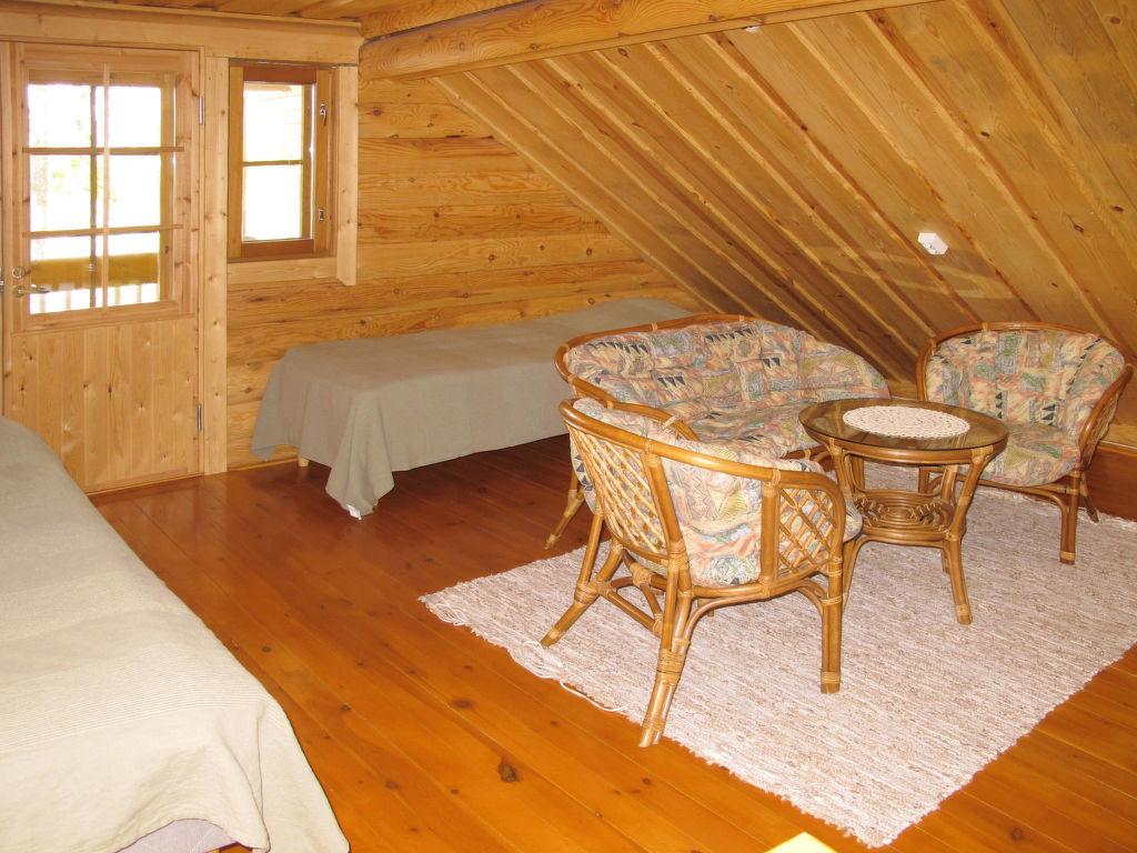 Ferienhaus Kuha (FIT079) (106462), Vesijako, , Ostfinnland, Finnland, Bild 13